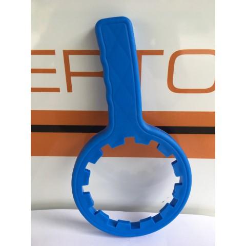 Ключ за филтърна кутия