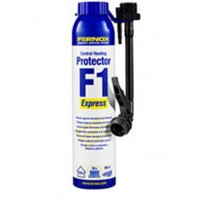 Protector F1 Express