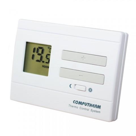 Стаен термостат Q3