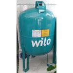 Разширителен съд Wilo-NEX-100