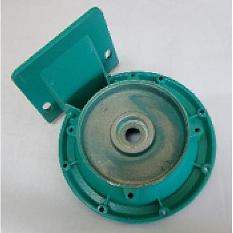 Латерна за Wilo-WJ-202,203