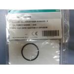 Уплътнение за дифузор за Wilo-WJ-202,203
