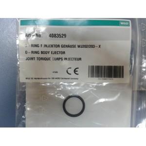Уплътнение за инжектор за Wilo-WJ-202,203,204