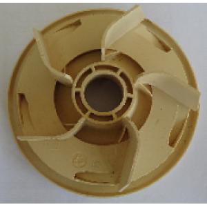 Дифузор за Wilo-WJ-204