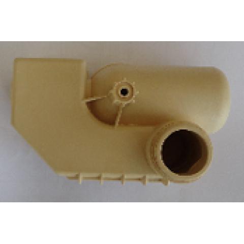 Инжектор за Wilo-WJ-202,203