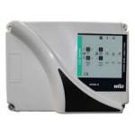 Табло за управление Wilo-WT-ATD-10